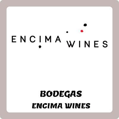 Bodegas Encima Wines