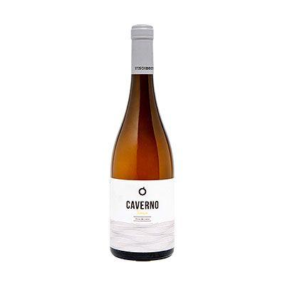 Comprar vino Caverno Blanco Albarín