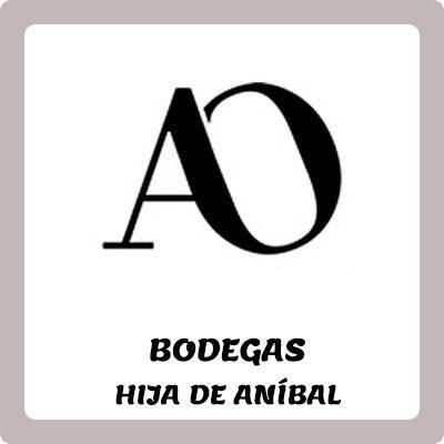 Bodegas y Viñedos Hija de Aníbal