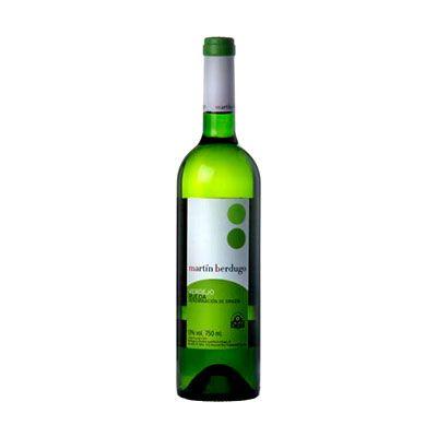 comprar vino blanco Martín Berdugo Verdejo