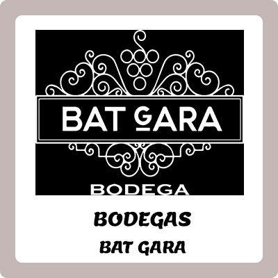 Bodegas Bat Gara