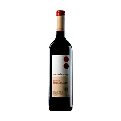 Comprar vino tinto Martín Berdugo Barrica Magnum