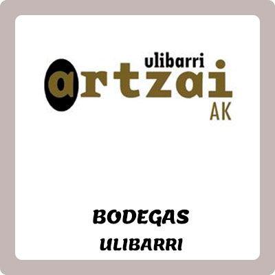 Bodegas Ulibarri