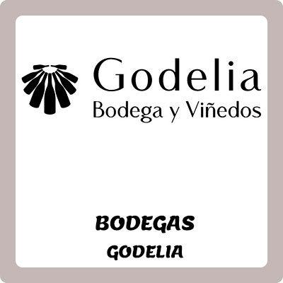 Bodegas y Viñedos Godelia