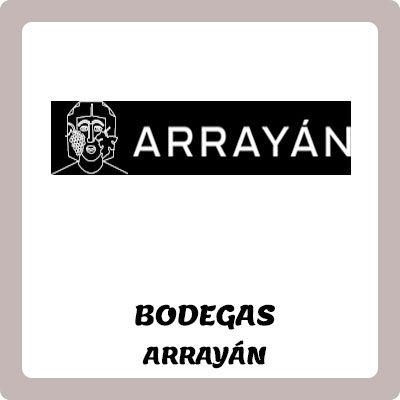 Bodegas Arrayán