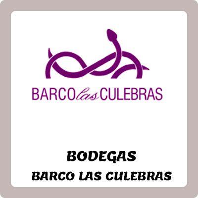 Bodegas Barco las Culebras