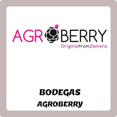 Bodegas Agroberry