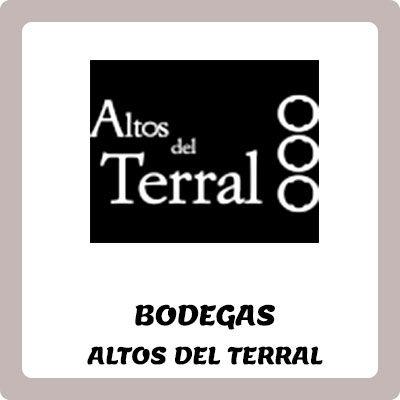 Bodegas Altos del Terral